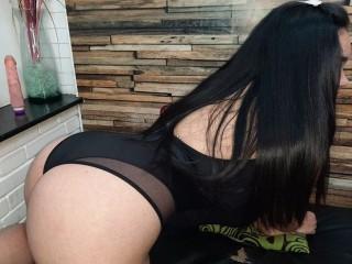 Ivy_mara