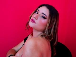 mistress_abby