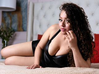 CaterinaCruz