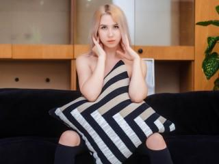SubmissiveMolly